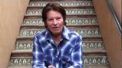 John Fogerty Talks About &#039;Wrote A Song For Everyone&#039;