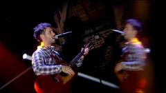 D6bels On Stage : La Collection - Charlie Winston
