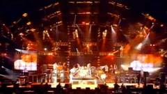 Queen - 'I Want It All' (Freddie Mercury Tribute Concert)
