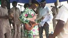 FATAI ROLLING DOLLARS ON FIRE-festour