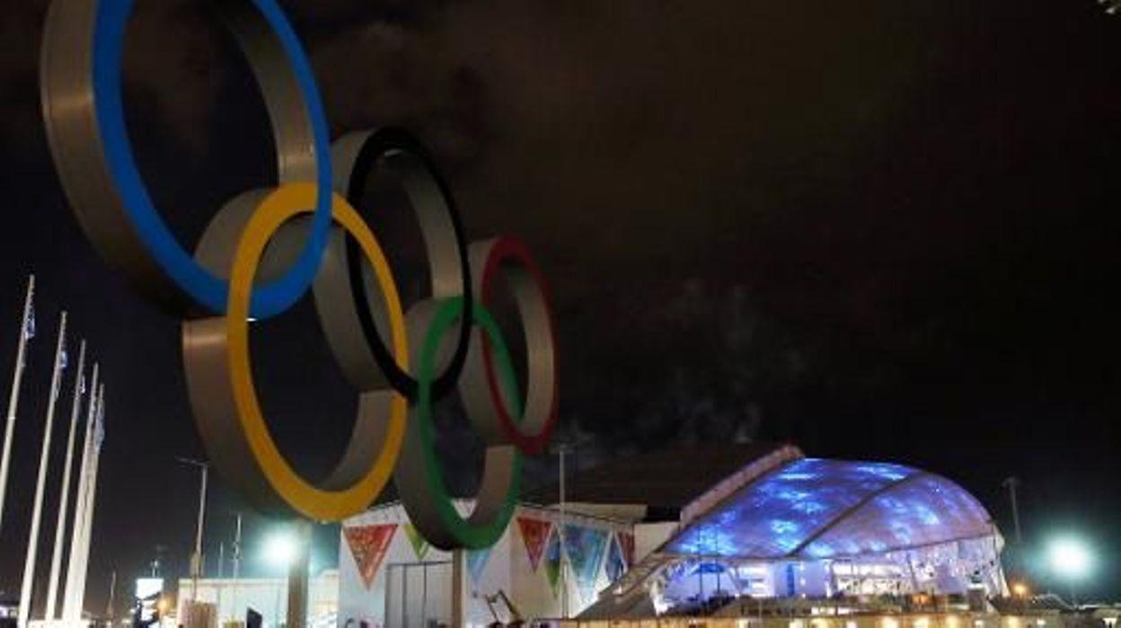летние олимпийские игры 1992