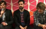 Puggy en interview
