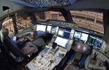 Crash A320: l'UE souhaite imposer deux personnes dans le cockpit