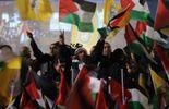 La Palestine devient Etat observateur à l'ONU, lors d'un vote historique