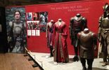 L'exposition Game of Thrones passera par Amsterdam