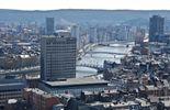 Ni le CPAS liégeois ni le logement social n'ont de logement pour six à proposer.