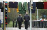 L'Allemagne indignée après des maltraitances sur des demandeurs d'asile