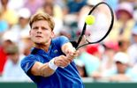123 Goffin en quarts à Bordeaux