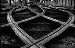 Quel avenir pour la SNCB?