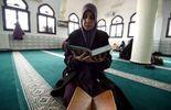 En Algérie, des femmes imams luttent contre la radicalisation