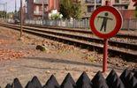 SNCB: faut-il s'attendre à d'autres grèves spontanées?