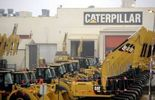 Compromis entre syndicats et direction chez Caterpillar à Gosselies