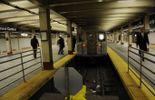 Le métro new yorkais n'a pas pu interdire l'affichage de cette publicité controversée