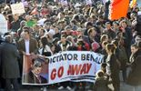 Cinq ans plus tard, qu'est-ce qui a changé aujourd'hui en Tunisie ?