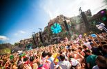 123 Tomorrowland: la vente internationale des tickets bouclée en une heure