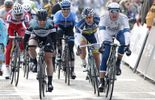 Kittel devance Cavendish au GP de l'Escaut