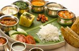 Food : La cuisine indienne