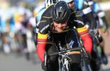 Tour des Flandres: Boonen leader chez Omega Pharma-Quick Step