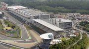 Le circuit du Nurburgring intéressé par une étape ... du Tour de France