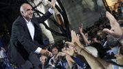 Elections en Grèce: la droite devance de peu Syriza, selon un sondage