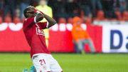 Victoire insuffisante, le Standard ne jouera pas l'Europa League