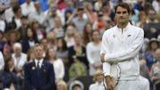 """Federer: """"J'ai toujours faim et suis toujours motivé"""""""