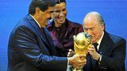 16 radiés, suspendus ou suspectés sur 24 votants pour le Mondial au Qatar