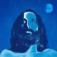 Sébastien Tellier – My God Is Blue (2012) / Electronique