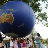 La Terre pourrait ne pas atteindre le XXIIe siècle