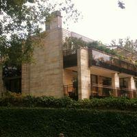 Voici l'appartement de bernard Arnault à Uccle