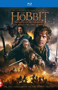 Blu-ray 3D Le Hobbit : La Bataille des Cinq Armées: gagnez la version longue (PUREFM) XX/XX 254ed7d2de3b23ab10936522dd547b78-1447857643