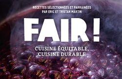 "un livre ""Fair!"" à remporter RTBF XX/XX F75b757d3459c3e93e98ddab7b903938-1447170722"