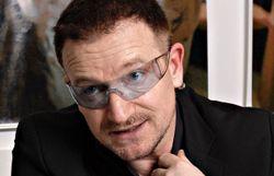 Bono  - Tous droits réservés ©