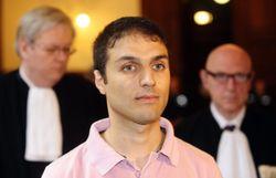 Le militant politique belgo-turc Bahar Kimyongür comparaîtra librement en Turquie