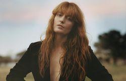Florence + the Machine présente le clip intégral de St Jude