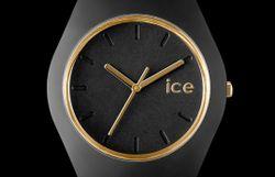 Toute la semaine des Ice Watch à gagner