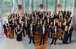 Hildegard von Bingen avec l'OPRL: vos entrées pour le concert MUSIQ3 XX/XX Fa30602784205a0e25428a690e6375fe-1445516091