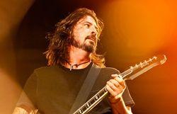 Les Foo Fighters dévoilent un 2e extrait de l'album