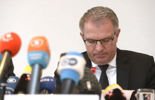 """Crash A320: un état dépressif """"n'est pas décelable"""", Lufthansa se justifie"""