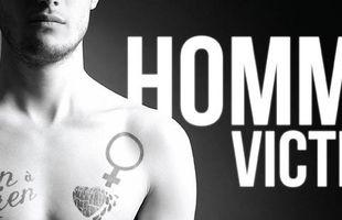 """Violence conjugale: le phénomène des """"hommes battus"""""""
