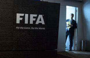 Les deux enquêtes qui mettent le feu à la FIFA