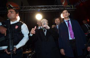 Elections en Tunisie: Essebsi annonce sa victoire, le camp adverse conteste