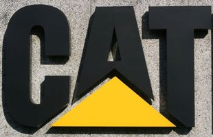 Le personnel de Caterpillar va maintenant se prononcer sur le plan de restructuration