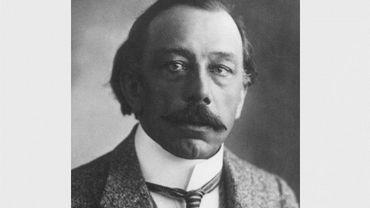 Il y a 100 ans, Jules Destrée rédigeait une Lettre au Roi qui fera du bruit.