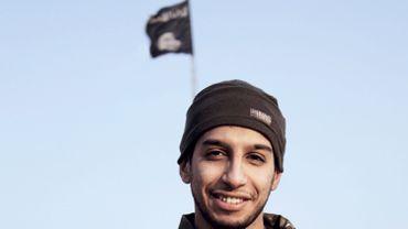 Abdelhamid Abaaoud est suspecté d'être à l'origine des attentats de Paris