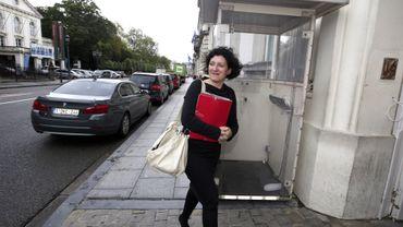 Pas de sanctions pour ceux qui ne votent pas le 14: Turtelboom nuance