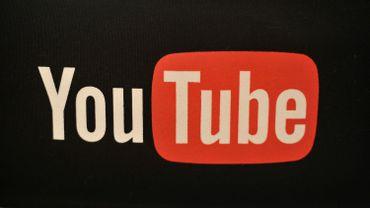 Droits réservés youtube ht adolescents