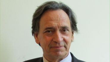 Michel De Samblanx