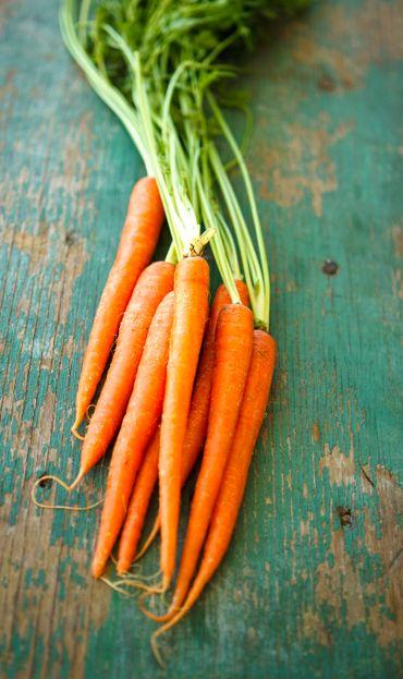 11 solutions pour soigner un mal de gorge sans mdicaments