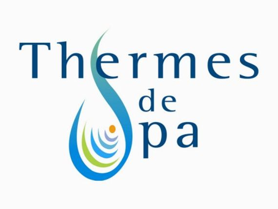 Passez un moment de d tente aux thermes de spa for Thermes spa